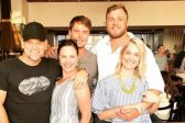 Fans call for Duane Vermeulen to be cancelled after pic with Steve Hofmeyr