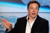 Musk argues regulators overstepped in tweet contempt quest