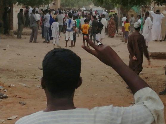 South Sudan opposition accuses pro-government militia of civilian massacres