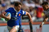 France struggle past Italy in their final Six Nations match