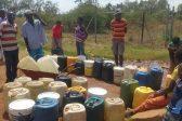 Tshwane metro to invest in Hammanskraal water woes