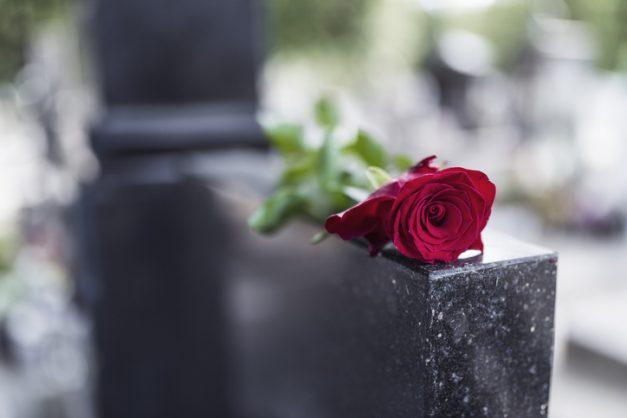 Breede Valley municipality deputy mayor dies within weeks of his wife