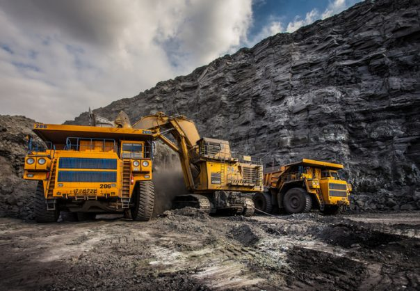 Future of coal industry in SA is bright – Minerals Council SA