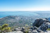 City of Cape Town gets thumbs up from Moody's