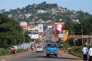 Rwandan teacher files suit against Uganda over illegal arrest, torture claims