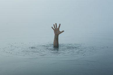 Boy, 7, drowns in public swimming pool in KZN
