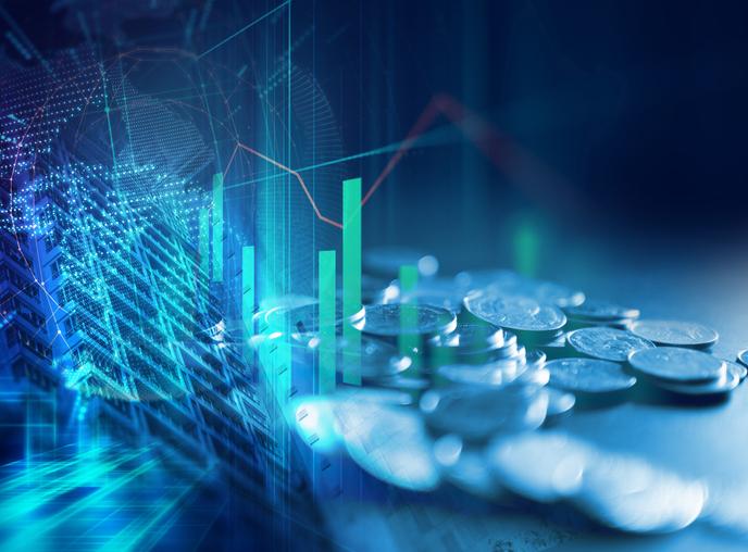 AB InBev first quarter revenue rises 5.9%