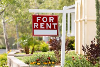 How to handle a non-paying tenant during the easing lockdown - Citizen