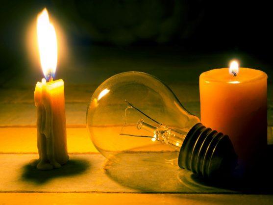 Weekend eight-hour powercut planned for Boksburg