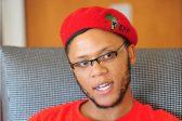 Polisiebeamptes het R5,3 miljoen spandeer aan vals EFF en Fees Must Fall-ondersoeke - berig - Citizen