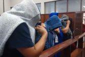 Case against seven arrested for R50m drug bust postponed