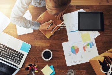 SMEs must beware of defaulting customers – financier
