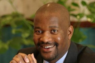 Vuyo Jack takes the stand at PIC inquiry, highlights atmosphere of fear