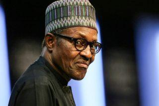 Nigeria: Buhari summons security chiefs following mass killings