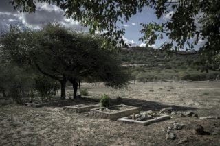 Zimbabwe to exhume, rebury Gukurahundi massacre victims
