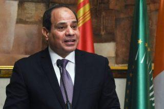 Bouteflika, Bashir… will other strongmen fall?