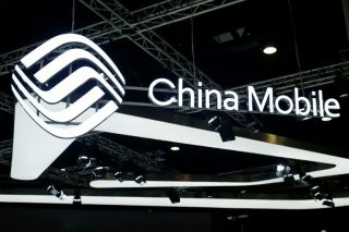 Block China Mobile from US, FCC chairman says