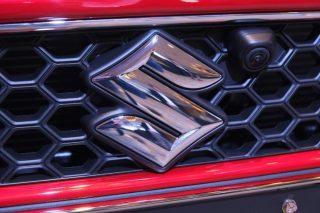 Japan's Suzuki in domestic recall of 2 mln vehicles