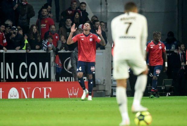 Calcio: Ibrahimovic lascia il Paris-Saint-Germain - msn.com
