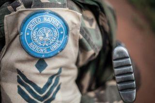 UN peacekeeper killed in Mali mine explosion