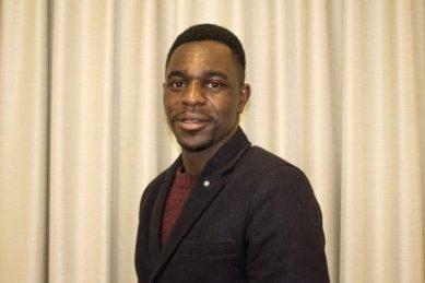 Former refugee establishes what he calls SA's first township property platform