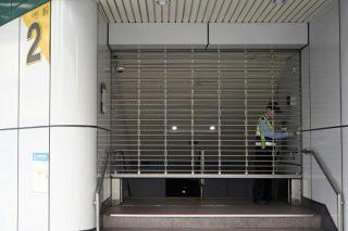 Strong 6.1-magnitude quake hits Taiwan, injuring 17 people
