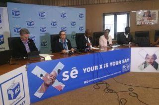 The bruising battle for the purse of SA's richest province, Gauteng