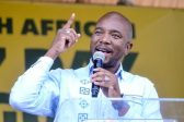Maimane will report Ramaphosa to public protector over Bosasa