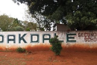 Department of education gives Ennerdale residents a week to reopen Oakdale school