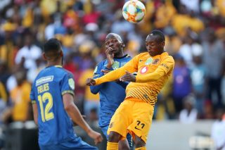Nedbank Cup and PSL weekend review: March 30 – April 1