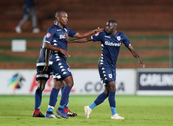 Wits overcome Leopards to keep faint title hopes alive