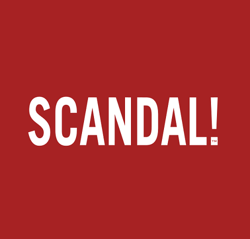 'Scandal!' this week: Zinzile goes all out to save her marriage