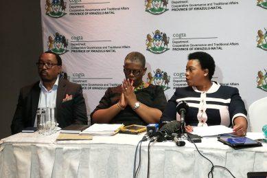 KZN mourns its dead after killer week