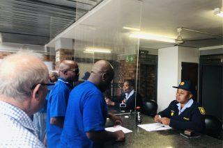 SA top companies should do more to adopt fair, responsible remuneration – PwC