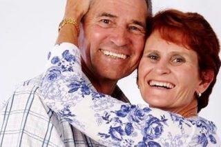 Shotgun used in Bowls SA members' murder-suicide