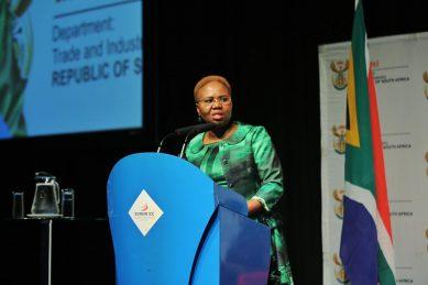 Zulu intends to recover stolen R350 grant money