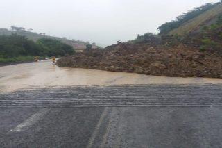 Girl, 12, drowns following heavy rains, floods in Eastern Cape town