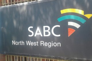 Motsweding FM is not relocating from Mahikeng – SABC