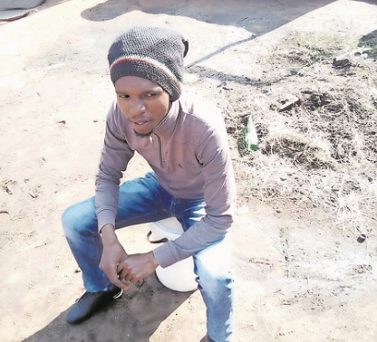 Picture: Witbank News.