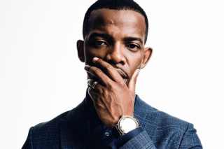 Social media reacts to Zakes Bantwini becoming a dad at age 12