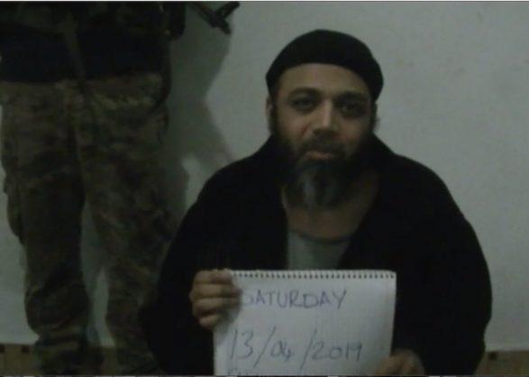 Ransom of R21.5m demanded for Shiraaz Mohamed
