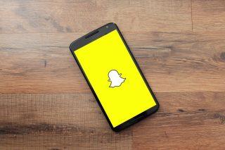 Snapchat announces 10 new original series on app