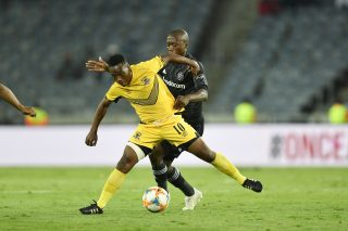 Pirates set to lose out to Wits on Tshepe?