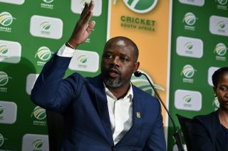 Cricket SA could return to dark days of selection interference