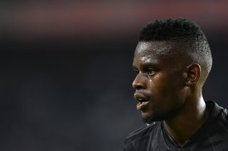 Title is ours for the taking, says Pirates defender