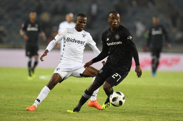 Will Wits burst Mokwena and Pirates' bubble?