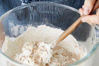 Mboweni's cake flour zero-VAT plan backfires on the poor