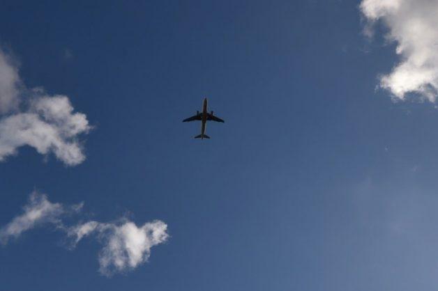 Pakistan passenger plane crashes in residential area