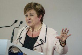 World Bank making women's entrepreneurship a priority