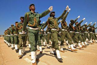 UN envoy to Libya warns of 'conflagration'